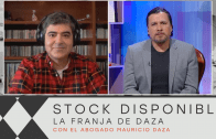 [VIDEO] ¿Las lacrimógenas generan cianuro en el organismo? / #Interferencia en #StockDisponible